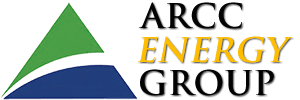 ARCC Energy Group Logo
