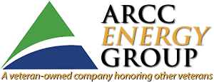 ARCC Energy Group